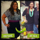 Orange County Boot Camp - Personal Fitness Trainer - Weight Loss | Nolimit Boot camp | Scoop.it