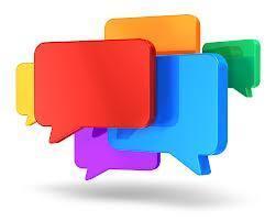 Faites les bons choix social média pour votre entreprise | Fidélisation, fidélité et réseaux sociaux | Scoop.it