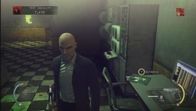 Hitman Absolution Evidence Locations Death Factory Guide | myproffs.co.uk- gaming news | Scoop.it