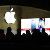 iPhone contro Galaxy S, ecco chi vende di più | Android News Italia | Scoop.it