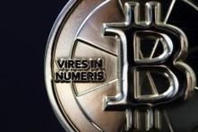 "Deutschland erkennt Bitcoin als ""privates Geld"" an | Bitcoin and other Digital Currency Payments | Scoop.it"