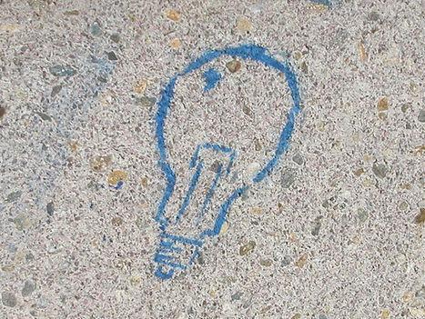 12 areas where social entrepreneurship needs to improve: Part 1 | Social Entrepreneur | Scoop.it