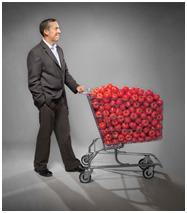 Fermes Urbaines : BrightFarms, le supermarché du futur? | L'Agriculture Citadine | Scoop.it