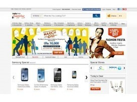indiatimes shopping coupon | makemytrip coupon | Scoop.it