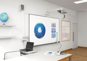 Not Your Parents' Classroom: 21st Century Tools for Today's Kids - New Parent (blog) | Engagement Based Teaching and Learning | Scoop.it