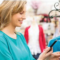 Home - Retail Process Engineering | RPE Solutions | Retail Inventory Management | Scoop.it