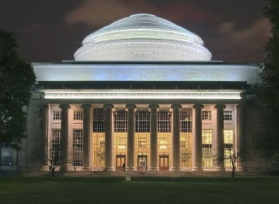 How MIT Approaches Innovation In Education Technology - Edudemic | M-learning, E-Learning, and Technical Communications | Scoop.it