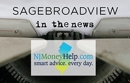 SBV In The News: What is dollar cost averaging? | Holistic Investment Management | Scoop.it