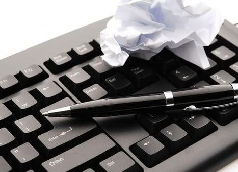 Fin de partie pour Internet Explorer | Freewares | Scoop.it