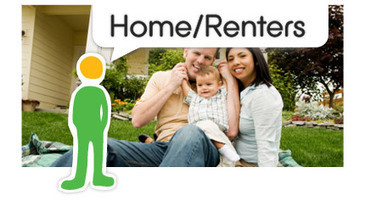 Home Insurance | Property Insurance Companies | Homeowners Insurance | Property Insurance Brooklyn | Scoop.it