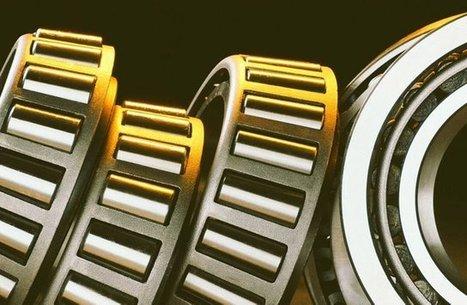 Mécanique : 100 000 emplois par an | sites pour l'orientation | Scoop.it