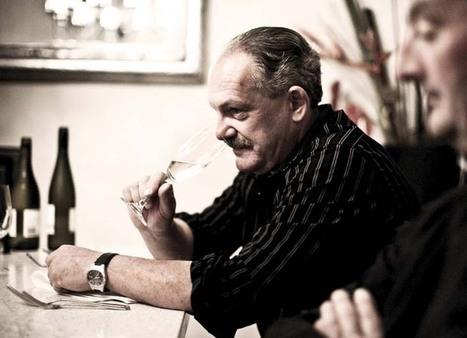 Battle of the bubbles | Vitabella Wine Daily Gossip | Scoop.it