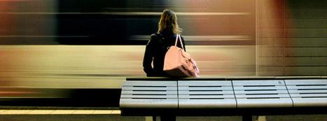 Six Paradoxes Women Leaders Face in 2013 | Female Leadership | Scoop.it