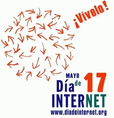 NP: ¿Podemos quedarnos sin Internet? 5 razones para migrar a IPv6 | LACNIC news selection | Scoop.it