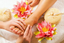 What to Do after a Massage | The N-Touch Massage and Spa | Massage Therapy | Scoop.it