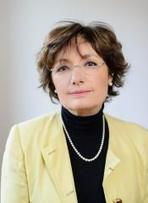 Dépendance : trop de confusions au sujet des aidants dans le Figaro, selon l'Association française des aidants | Répit des aidants familiaux | Scoop.it