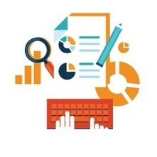 Free SEO analysis | Marketing | Scoop.it