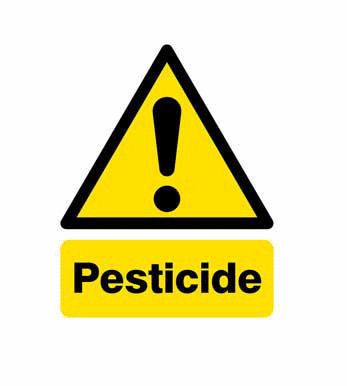 Santé : les pesticides sont responsables de troubles de l'activité | Toxique, soyons vigilant ! | Scoop.it