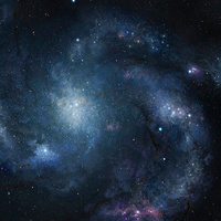 Hubble has spotted an ancient fully-formed galaxy that shouldn't exist | The Amazing things in the world | Scoop.it