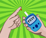 Curing Diabetes: How Type 2 Became an Accepted Lifestyle | Food issues | Scoop.it