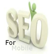 Mobile optimization – innovation to its peak | SEO Services, Website Hosting And Website Development Services | Scoop.it