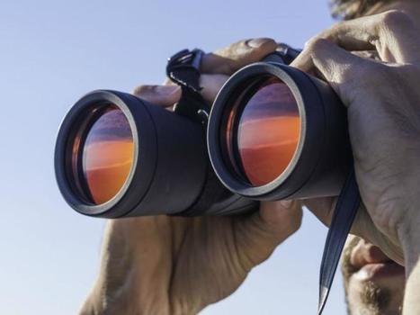 Content Curation: Mehr Sichtbarkeit durch geteilte Inhalte | MEDIACLUB | Scoop.it