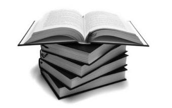 Ese për Arsimin | pse na duhet arsimi | Scoop.it