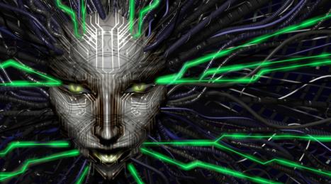 10 inteligencias artificiales más que humanas (II) | VIM | Scoop.it