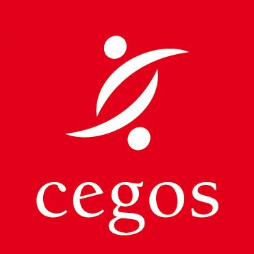 Cegos-Formation entretien | Formations courtes sur le recrutement et la conduite de l'entretien | Scoop.it