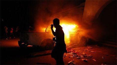 House Intelligence chair: Benghazi attack 'Al Qaeda-led event' - Fox News | CLOVER ENTERPRISES ''THE ENTERTAINMENT OF CHOICE'' | Scoop.it