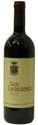 Trentino Wine Blog » SkyWine 2012 – Degustazione San Leonardo | trentinowine | Scoop.it