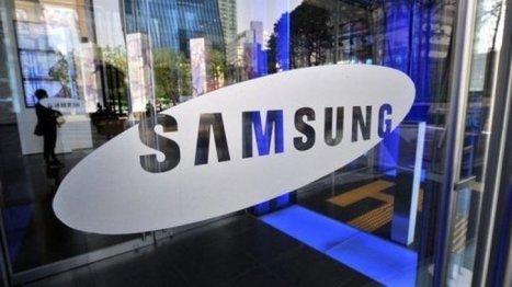 Economie - Samsung et l'emploi de mineurs : China Labour Watch maintient ses accusations   Etude STMG 2014   Scoop.it