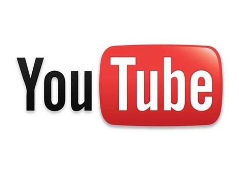 Canal Youtube de BricoBlog - BricoBlog | Bricolaje | Scoop.it