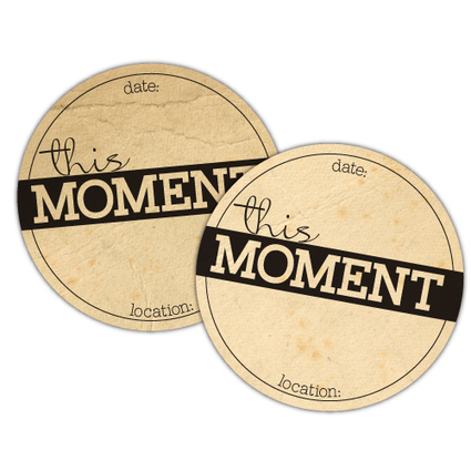 Creating Magical Moments: The Lost Art of Marketing | Harris Social Media | Scoop.it