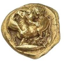 Arte griego en las monedas | numismaticodigital.com | Mundo Clásico | Scoop.it