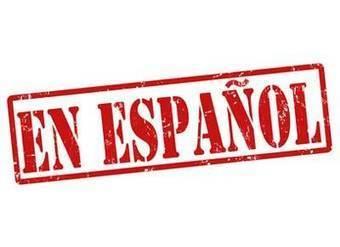El español, protagonista internacional | esglobal | Spanish in the United States | Scoop.it