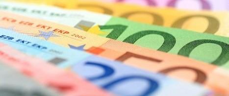 Scendono ancora i prezzi delle case!!! | RCM Luxury Solution | Scoop.it