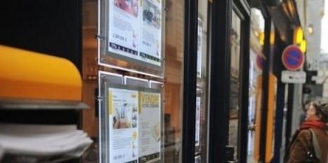 Cécile Duflot va réformer les pratiques des agences immobilières | Métiers de l'immobilier | Scoop.it