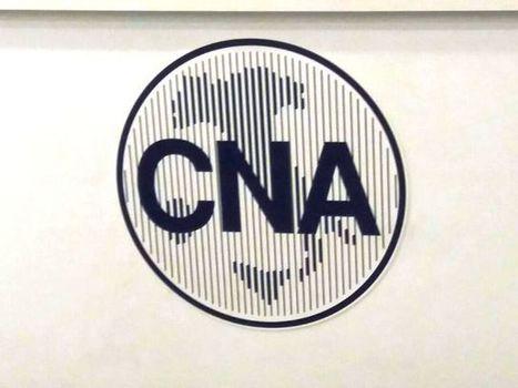 Artigianato e progettazione, Cna lancia 'CoDesign' | Conetica | Scoop.it