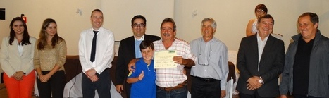 Brazil Cup of Excellence Early Harvest Records Big Gains | Coffee News | Scoop.it