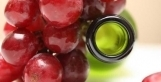 Actu : du nouveau sur les bienfaits du vin sur notre santé ! | Oenotourisme en Entre-deux-Mers | Scoop.it