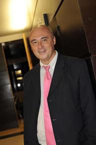 « Les agents immobiliers doivent gagner en créativité et en innovation », selon ... - Lesclésdumidi.com   News Immobilier   Scoop.it