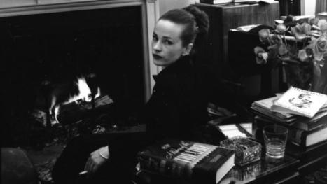 Maeve Brennan story: The Day We Got Our Own Back | The Irish Literary Times | Scoop.it