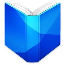 ¿Los libros electrónicos por los que pagas son realmente tuyos? | Bibliotecas universitarias | Scoop.it