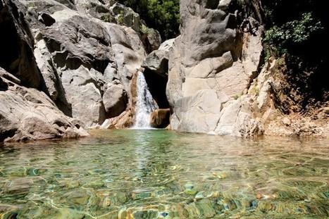 Top 10 des plus belles piscines naturelles de France | Guide piscine : infos et conseils sur l'univers de la piscine | Scoop.it
