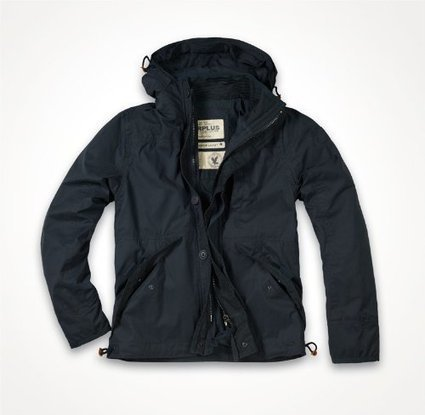 %%%   Surplus Jacket New Savior Größe S | Herren Jacken Günstig | Scoop.it