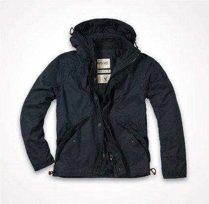 %%%   Surplus Jacket New Savior Größe S | Herren Jacken Günstig | Scoop.it