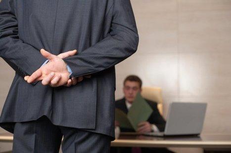 Pseudologia phantastica: Wenn Lügen zum Zwang wird | Weiterbildung | Scoop.it