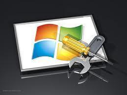 Basic Computer Skills - Microsoft Word Toolbars | Computer Classes @ VU College | Scoop.it