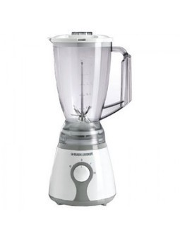Black & Decker BX 205 Blender Shop and Buy Online at Best prices in India. | Home and Kitchen Appliances | Toaster | Mixer Grinder | Juicer Mixer Grinder | Hand Blaender | Scoop.it